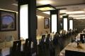 Restaurant-1-big