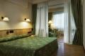 Hotel_Orphey_Family_room
