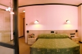 Hotel_Orphey_junior_suite1