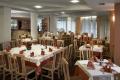 Hotel_Orphey_restaurant