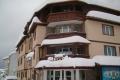 Hotel Baryakov, Bansko