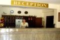Hotel Dumanov Bansko (13)