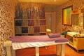 Emerald Hotel & Spa (11)