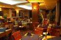 Emerald Hotel & Spa (12)