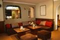 Emerald Hotel & Spa (13)