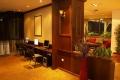 Emerald Hotel & Spa (16)