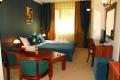 Emerald Hotel & Spa (19)