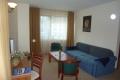 Emerald Hotel & Spa (2)