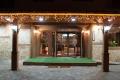 Emerald Hotel & Spa (20)