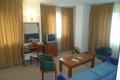 Emerald Hotel & Spa (5)