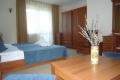 Emerald Hotel & Spa (6)