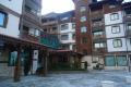 Emerald Hotel & Spa (8)