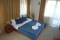 Emerald Hotel & Spa (9)