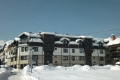 Gondola Apartments & Suites (1)
