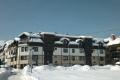 Gondola Apartments & Suites (1)