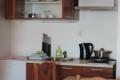 Gondola Apartments & Suites (11)