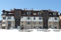 Gondola Apartments & Suites (16)