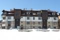 Gondola Apartments & Suites (16)