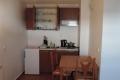 Gondola Apartments & Suites (18)