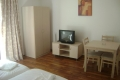 Gondola Apartments & Suites (2)