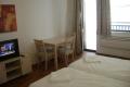 Gondola Apartments & Suites (3)