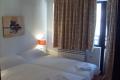 Gondola Apartments & Suites (4)