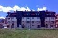 Gondola Apartments & Suites (5)