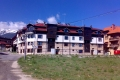 Gondola Apartments & Suites (6)