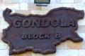 Gondola Apartments & Suites (7)