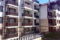 Gondola Apartments & Suites (8)