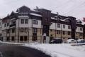 Gondola Apartments & Suites (9)