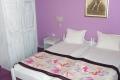 Grami Hotel (10)