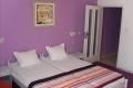 Grami Hotel (11)