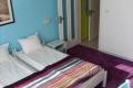 Grami Hotel (12)
