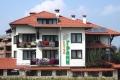 Grami Hotel (14)