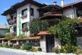 Grami Hotel (15)