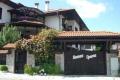 Grami Hotel (16)