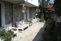 Grami Hotel (2)
