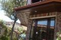 Grami Hotel (4)