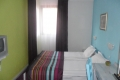 Grami Hotel (5)