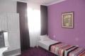 Grami Hotel (6)