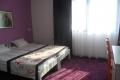 Grami Hotel (7)