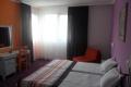 Grami Hotel (8)