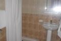 Grami Hotel (9)