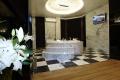 Grandhotel Bansko (14)
