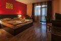 Hotel Ida, Bansko