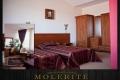 Hotel Molerite, Bansko