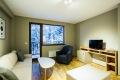 Sunny-Hills-apartments-15