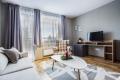 Sunny-Hills-apartments-18