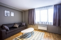 Sunny-Hills-apartments-5